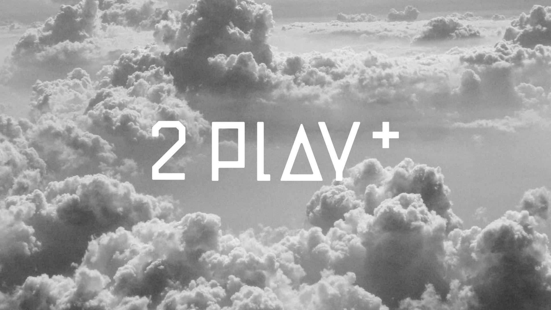 (c) 2playmore.pt